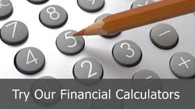 sidebar-calculators